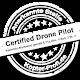 Certified-pilot-w